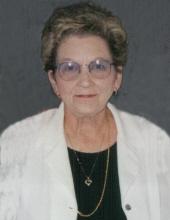 Arnita Elizabeth Meadows