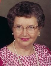 Loice Edna Free