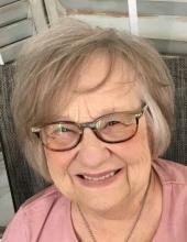 Jean Ann Moody
