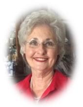Gail  Scott Carnes