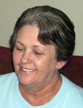 Teresa Ann McCormick