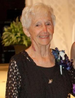 Annie Kile