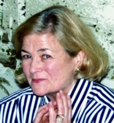 Edna Leahy