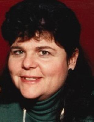 Nancie Grice