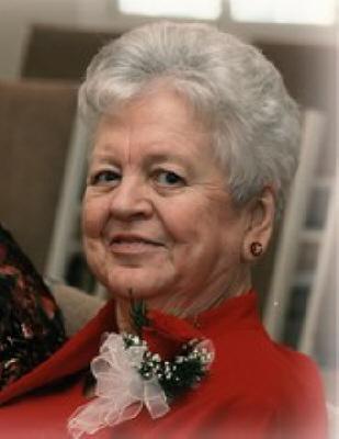 Joanne Smoot