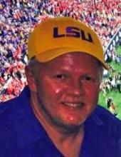 Dale R. Williamson