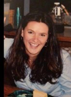 Wendy Wilbur