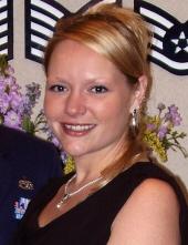 Tanya  L.  Richardson