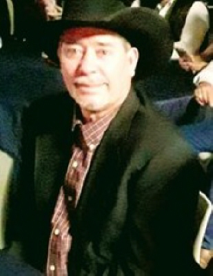 Jose Lopez Ortiz