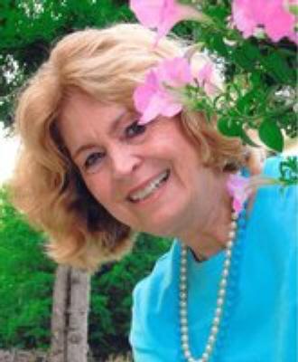 Judith Cusati