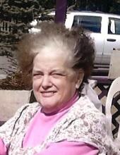 Lynda Joyce Stokes