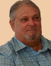 Charles Edward Todd