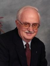 Brady Eugene Caudill Jr.