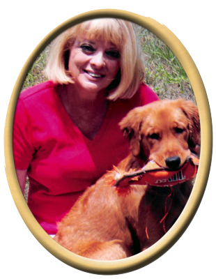 Nancy Ann Niccum