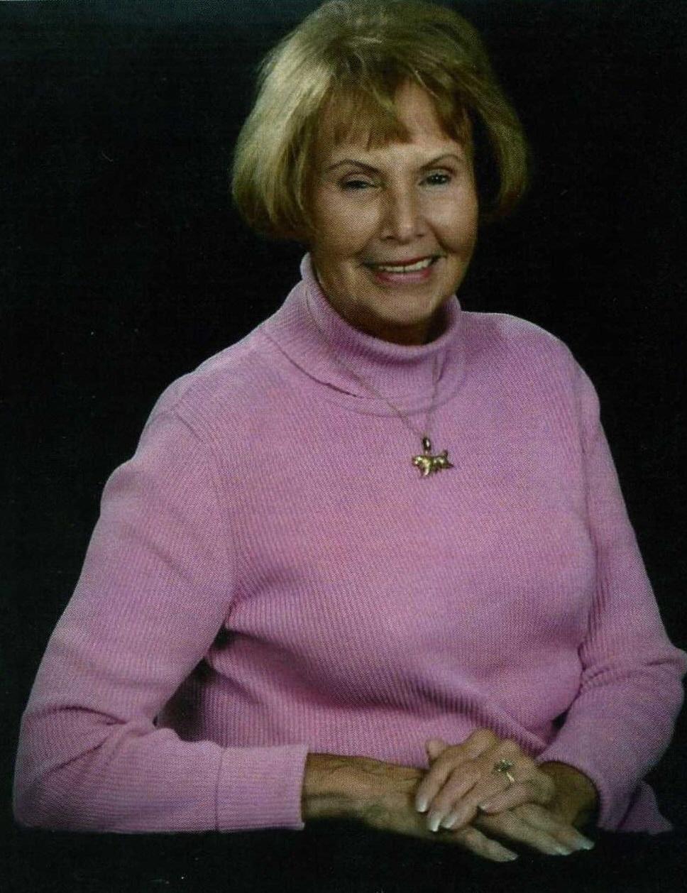 Wilma Neiuland Lemire