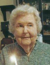 Lona Ruth Stone Kennedy