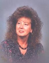 Lynda Riddle Smith