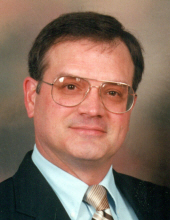 Stephen G Williams