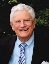Stuart Ficklen Vaughn