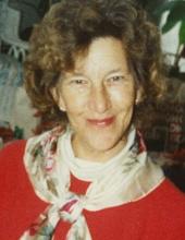 Julaine M. Toridis
