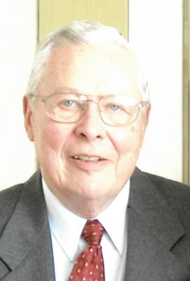 Marvin Henry Stark
