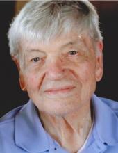 """Robert """"Bob"""" B MacDonald, Sr."""