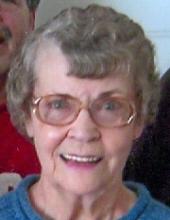 Alvinetta Turner