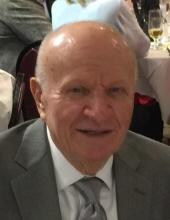 Robert F. Witkowski