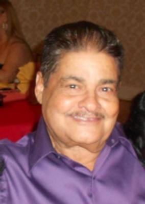 Photo of Juan Perez