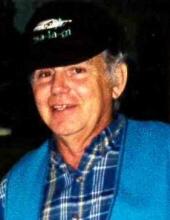 "Richard Lloyd Moore ""Suyeta"""
