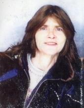 Karen Sue Zambelli