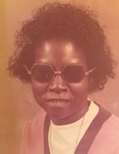 Betty L. Tilsdale