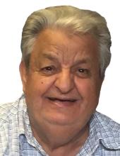 Emmanuel Koxarakis