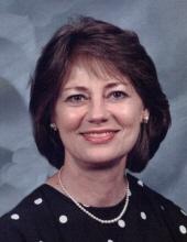 Debbie Amaryliss Hardiman Luckey