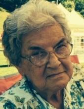 Edna Mae Jones