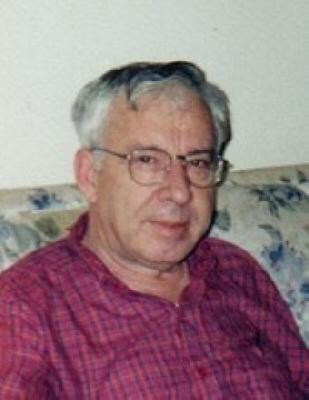 Robert Kidwell