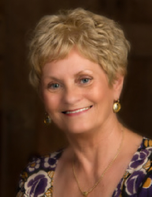 Peggy  Reams