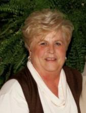"Barbara Jeanette ""Janie"" Hurley"