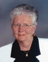 Muriel J. Van Otterloo