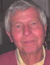 Walter W. Westhoff