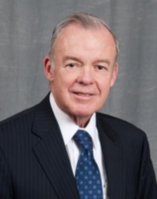 Photo of Lawrence Hoyle, Jr.