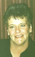 Lois M  (Archambault) Barker Obituary - Visitation & Funeral