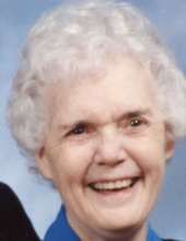 Sankie Callahan Fritchman