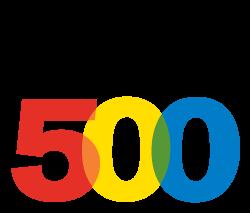 Trifecta Technologies received an Inc. 500 award