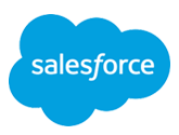 Trifecta Technologies has partnered with Salesforce