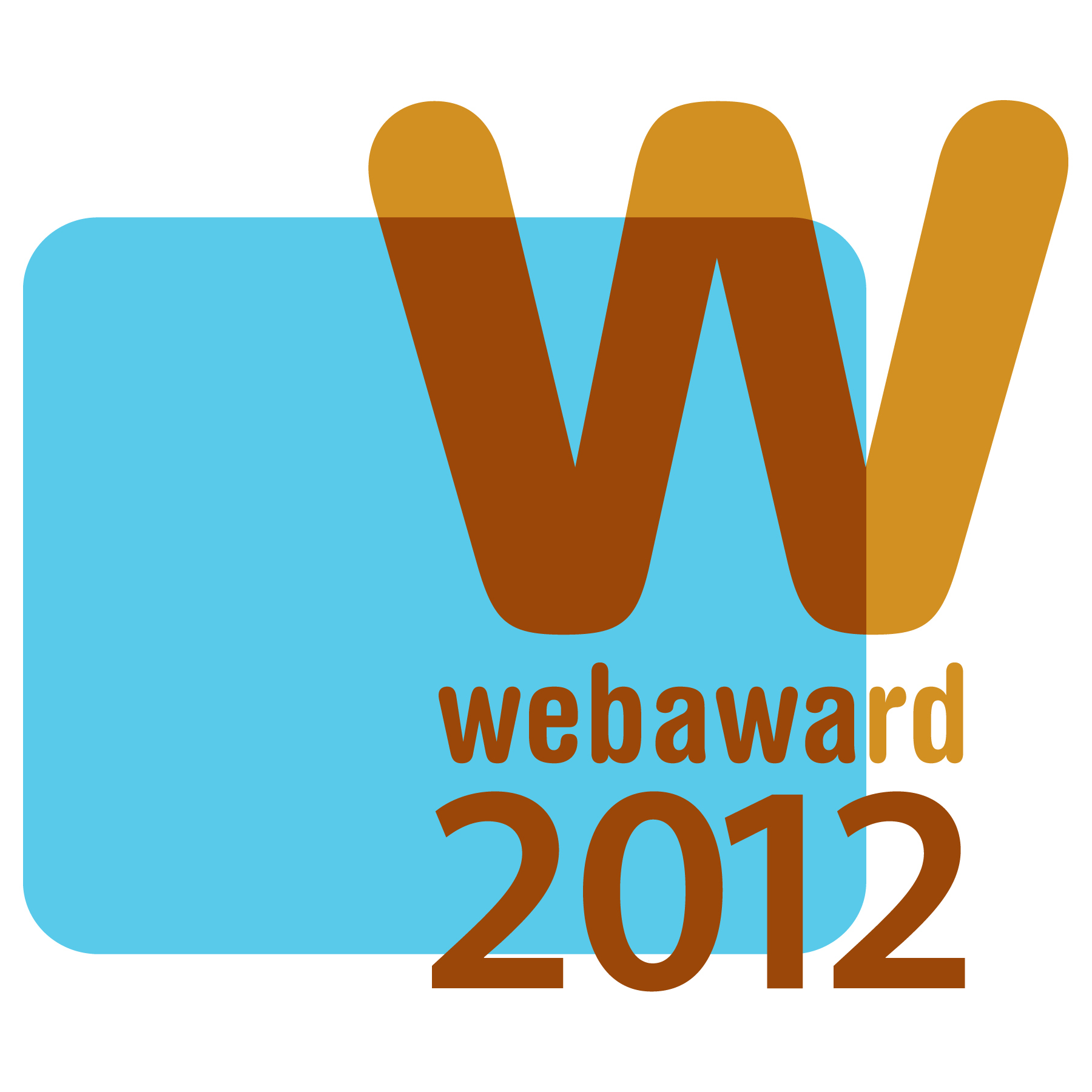 Trifecta Technologies received the Web Award in 2012