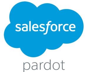 Trifecta Technologies can help you get started with Salesforce Pardot