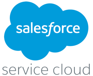 Trifecta Technologies can help you get started with Salesforce Service Cloud