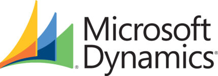 Trifecta Technologies offers a wide array of Microsoft Dynamics services
