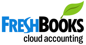 Trigger app integrates with Freshbooks